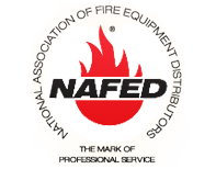 Proshield Fire & Security - NAFED Member