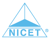 Proshield Fire & Security - NICET Certified