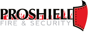 Proshield Fire & Security