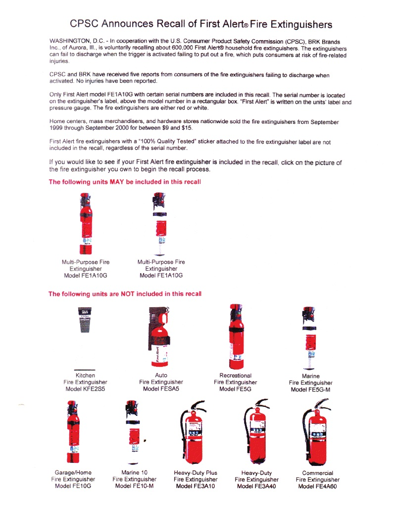 ansul fire suppression system installation manual